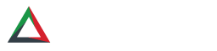 Terrace Trading Logo