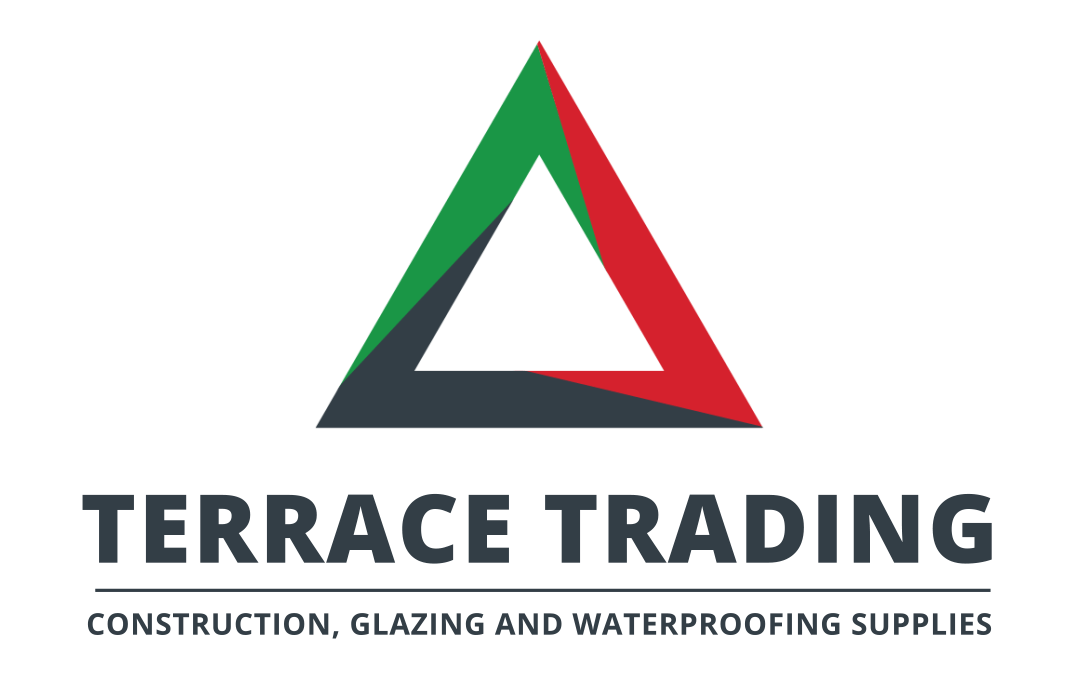 Terrace Trading