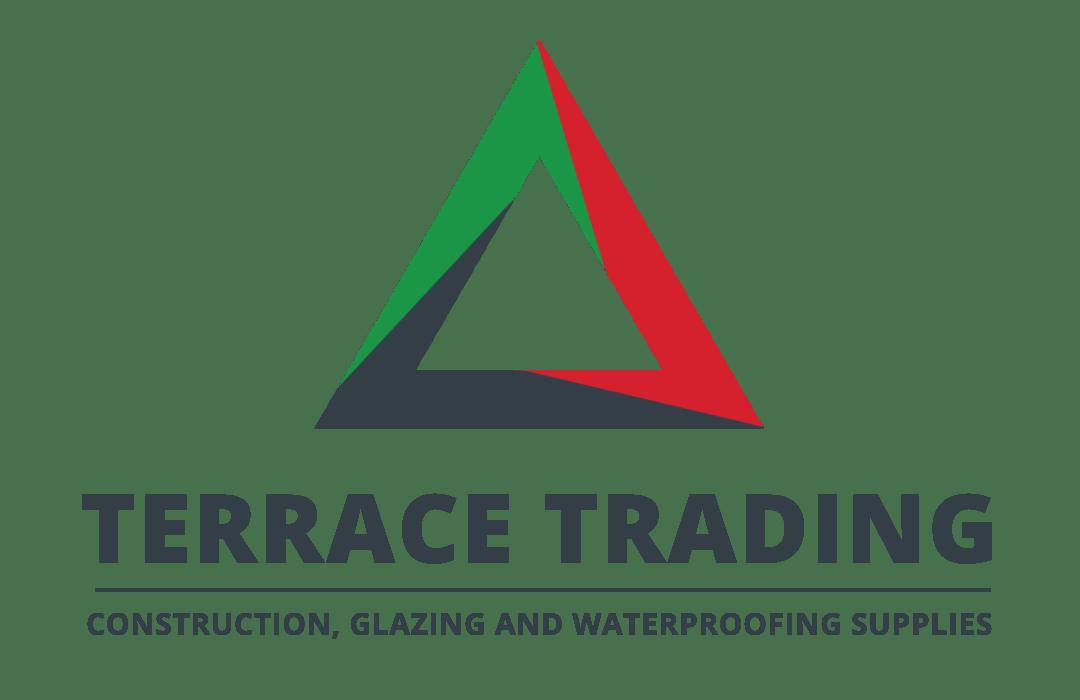 Terrace Trading – Derwent Park – Hobart