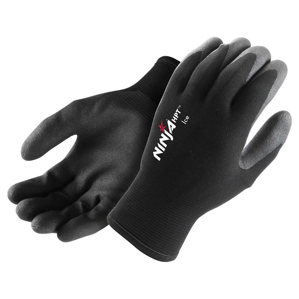 Ninja Ice Glove